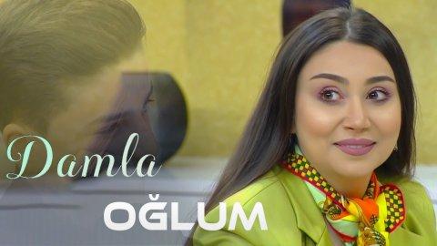 Damla Oglum Yeni 2020 Mp3 Yukle 2019 Damla Oglum Yeni 2020 Boxca
