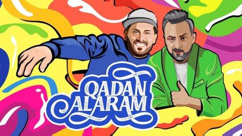 Murad Arif Qadan Alaram 2020 Ft Ramil Nabran Mp3 Yukle 2019 Murad Arif Qadan Alaram 2020 Ft Ramil Nabran Boxca