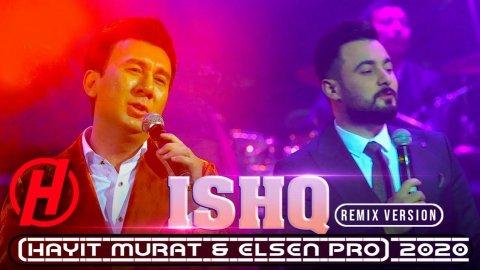 Rubail Azimov Hayit Murat Esq 2020 Remix Mp3 Yukle 2019 Rubail Azimov Hayit Murat Esq 2020 Remix Boxca