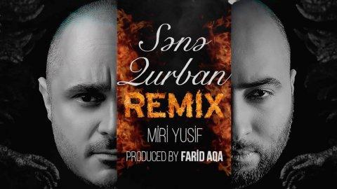 Miri Yusif Ft Farid Aqa Sene Qurban 2020 Dark Remix Mp3 Yukle 2019 Miri Yusif Ft Farid Aqa Sene Qurban 2020 Dark Remix Boxca