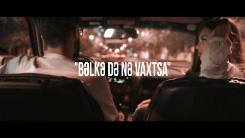 Noton Belke De Ne Vaxtsa 2020 With Nigar Xelil Mp3 Yukle 2019 Noton Belke De Ne Vaxtsa 2020 With Nigar Xelil Boxca