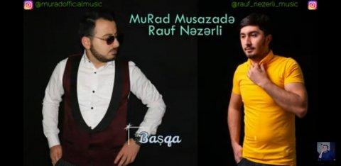 Murad Musazade Rauf Nəzərli Basqa Bir Insan 2021 Mp3 Yukle 2019 Murad Musazade Rauf Nəzərli Basqa Bir Insan 2021 Boxca